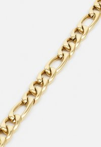 Vitaly - SEVILLE UNISEX - Collar - gold-coloured - 2