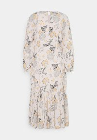 Lily & Lionel - ISOBELLE DRESS - Day dress - multi-coloured - 6
