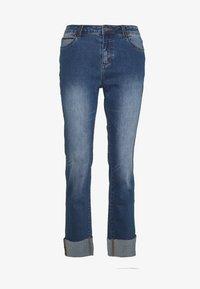 Steffen Schraut - CATSKILLS COUNTRY GLAM - Jeans Skinny Fit - hip denim - 0