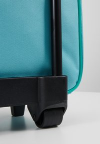 Skip Hop - ZOO UNICORN - Wheeled suitcase - blue - 6
