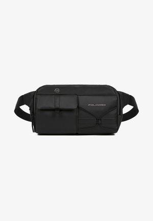 OTELLO - Bum bag - black