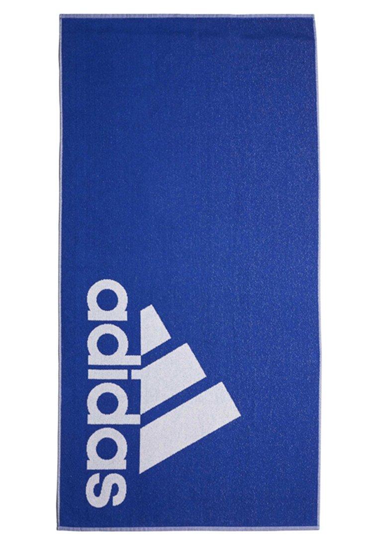 Damer TOWELS & BATHROBES SWIM TOWEL - Strand accessories