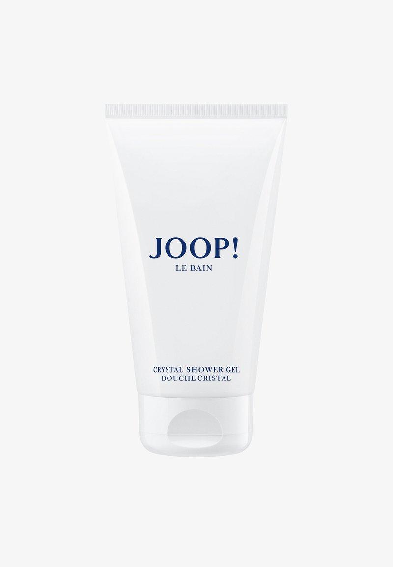 JOOP! Fragrances - LE BAIN SHOWER GEL - Gel douche - -