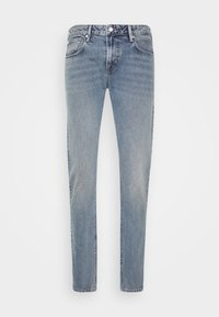 Scotch & Soda - TYE  DIVE RIGHT IN - Jeans Tapered Fit - dive right in - 3