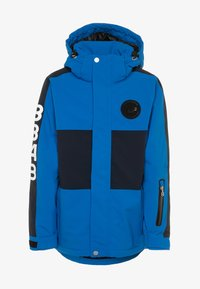 8848 Altitude - KINGSTON - Ski jacket - blue - 0