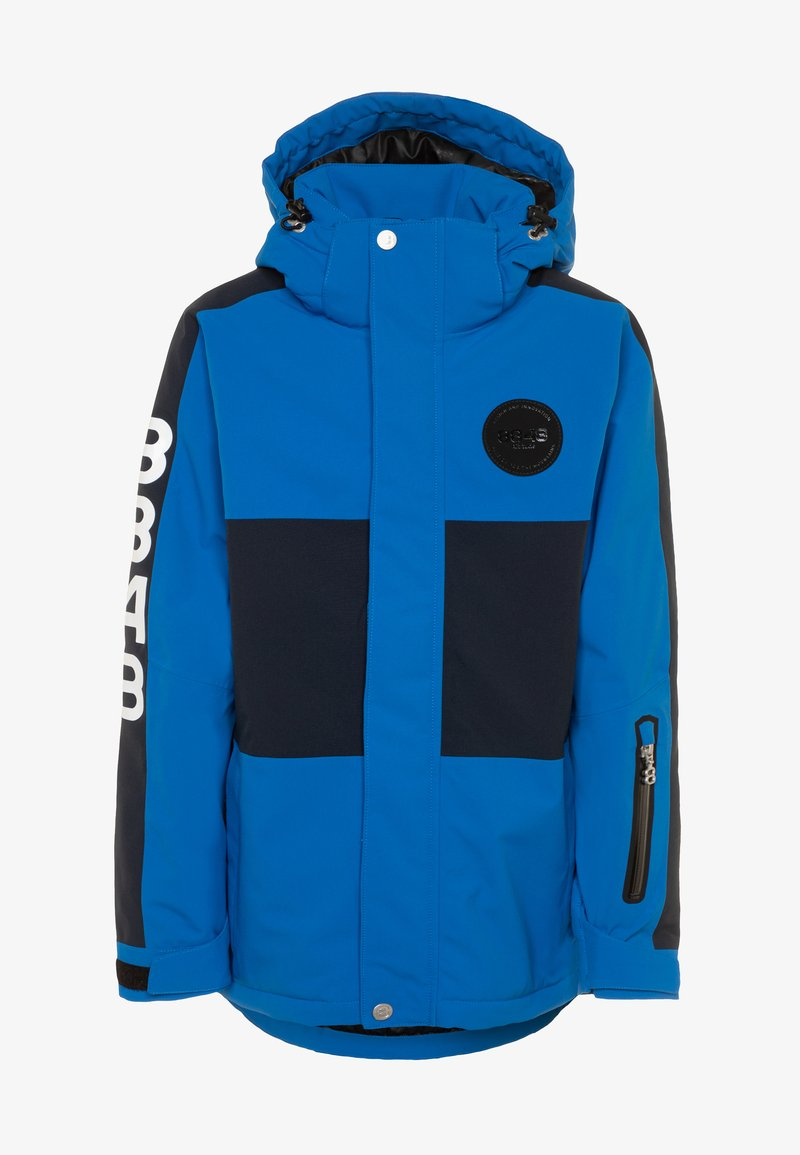 8848 Altitude - KINGSTON - Ski jacket - blue