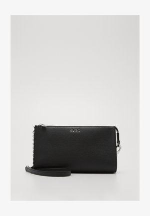 VICTORIA MINIBAG - Clutch - black