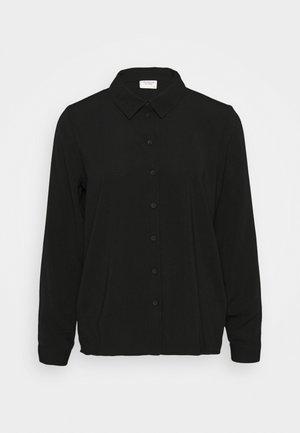 JDYLION - Camisa - black