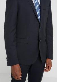 CC COLLECTION CORNELIANI - SUIT - Suit - blue - 6