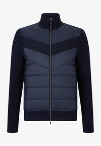 Bogner - Light jacket - dark blue - 3