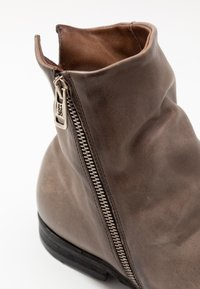 A.S.98 - TRY - Classic ankle boots - smoke - 5