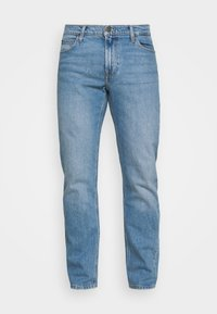 Lee - WEST - Jeans a sigaretta - mid soho - 3