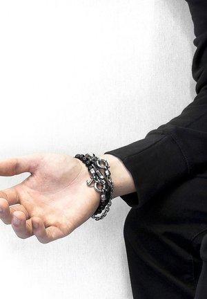 LIVERPOOL - Bracelet - black