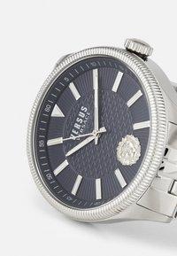 Versus Versace - COLONNE - Zegarek - silver-coloured - 5