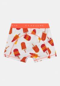 Claesen's - BOYS 5 PACK - Pants - multi coloured - 1