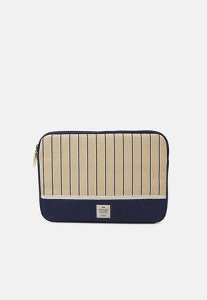 LAPTOP CASE UNISEX - Laptop bag - justin