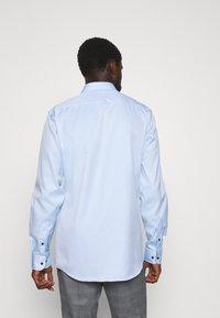 Eterna - Formal shirt - blau - 2