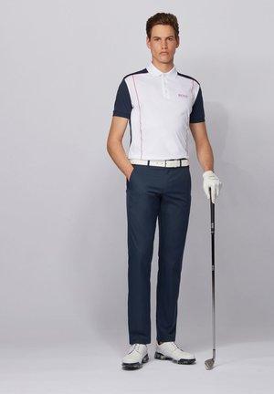 PADDY 7 - Polo shirt - white