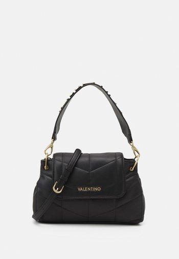 BAMBOO - Handbag - nero