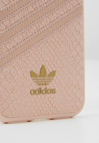 adidas Originals - Phone case - rose - 2