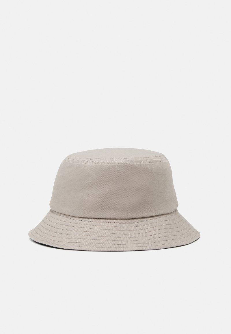 PS Paul Smith - HAT LOGO UNISEX - Cappello - beige