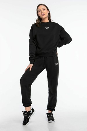 GS1740 - Sweatshirt - black