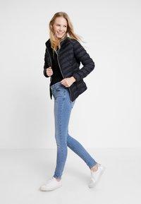 DAY Birger et Mikkelsen - DUNE - Light jacket - black - 1