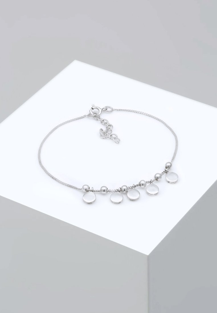 Femme GEO KUGELN - Bracelet