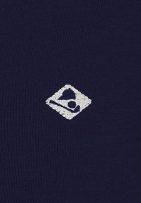 Sir Raymond Tailor - Maglione - navy - 4