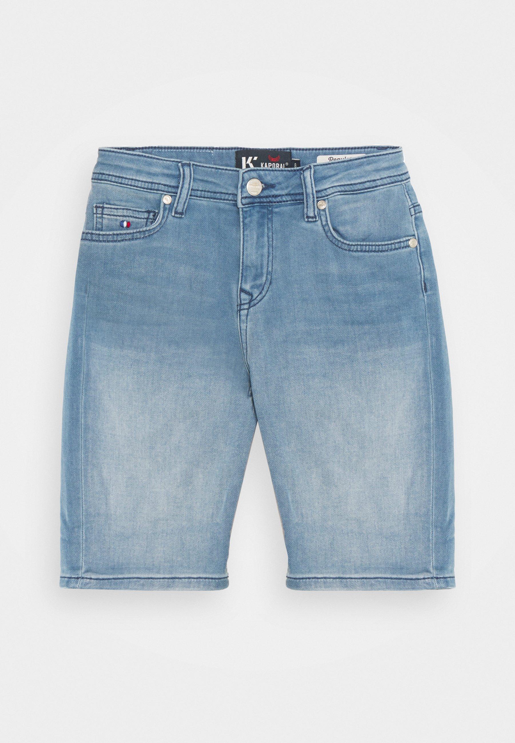 Niño DECO - Shorts vaqueros
