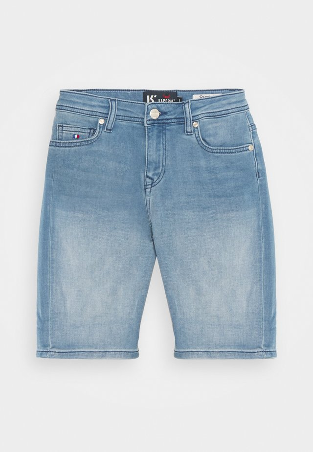 DECO - Shorts di jeans - exfripe