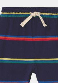 GAP - Trousers - navy uniform - 2