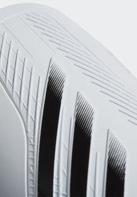 adidas Performance - TRAINING - Parastinchi - white - 2
