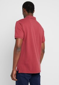 GAP - Polo shirt - indian red - 2