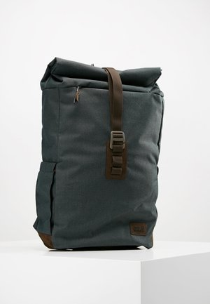 ROYAL OAK UNISEX - Mochila - greenish grey