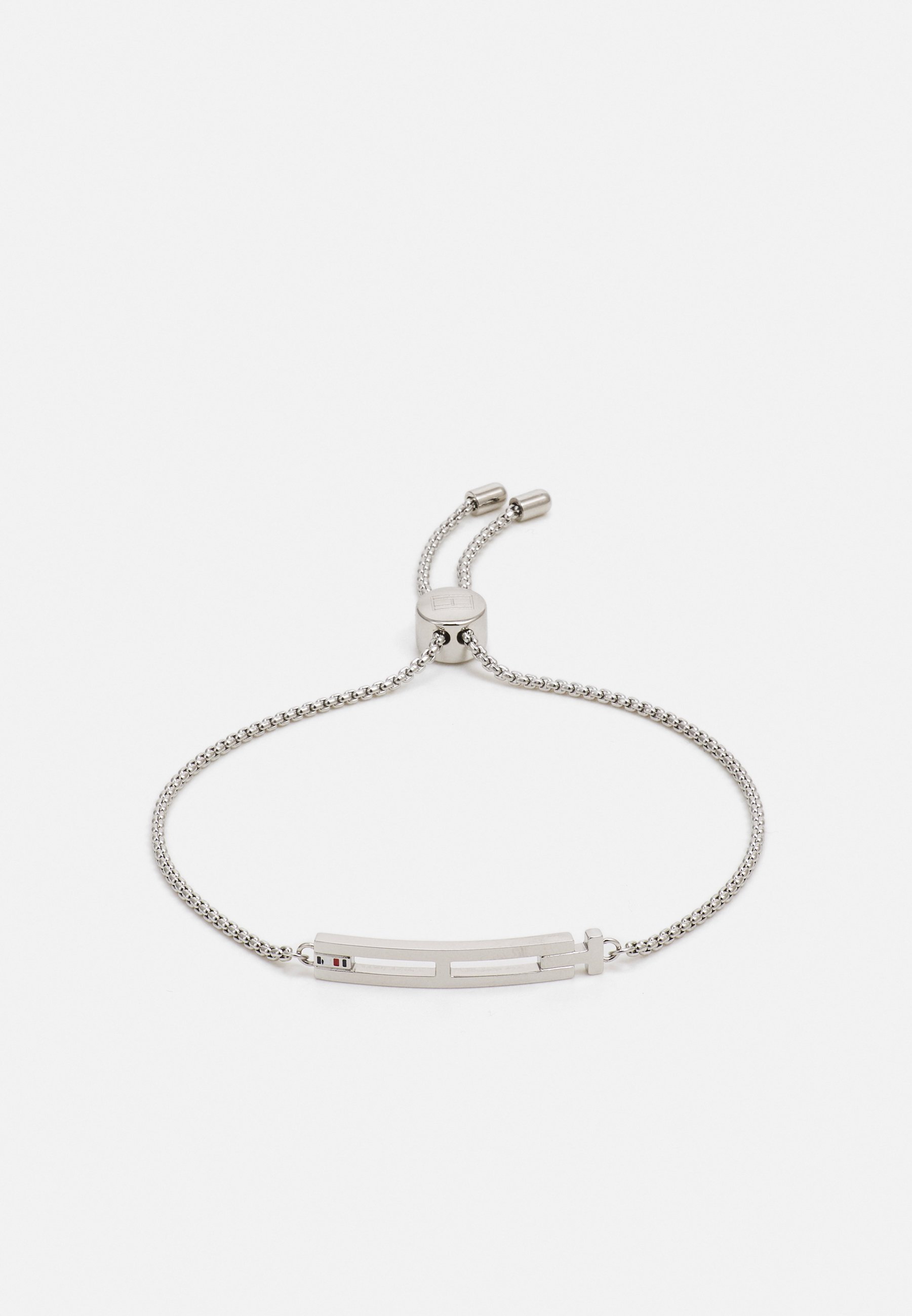 Femme CASUAL CORE - Bracelet