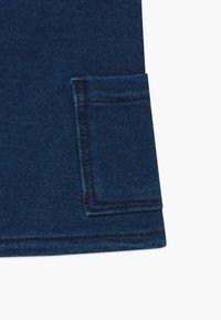Name it - NBFATORINA  - Day dress - dark blue denim - 2