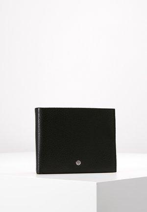 MINOS BILLFILD  - Wallet - black