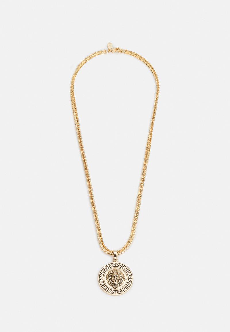 ALDO - Collana - antique gold-coloured