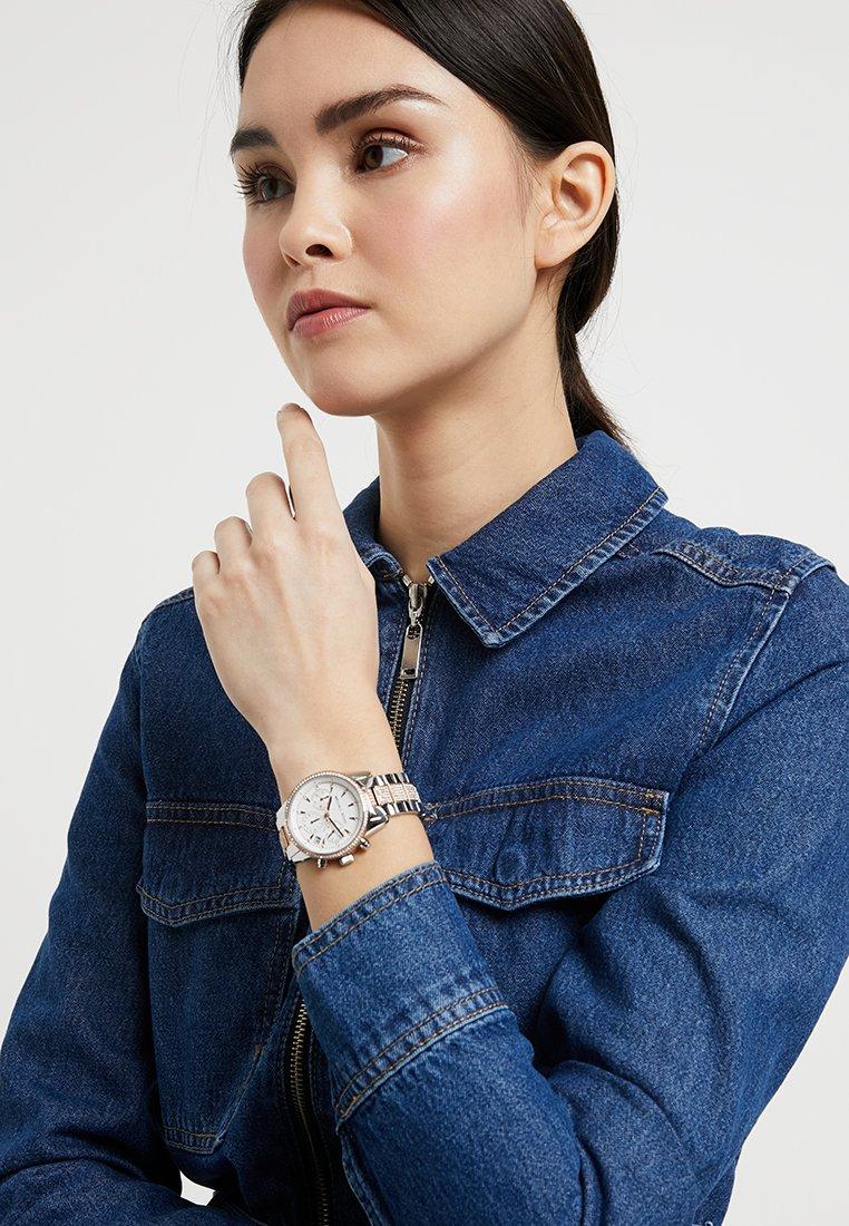 Women RITZ - Chronograph watch