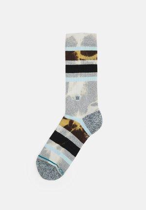 BRONG - Socken - grey