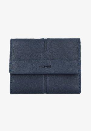 BIRKENFELD DALENE - Portafoglio - blue