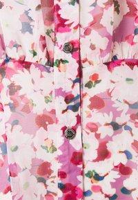 Morgan - Long sleeved top - multi coloured - 2