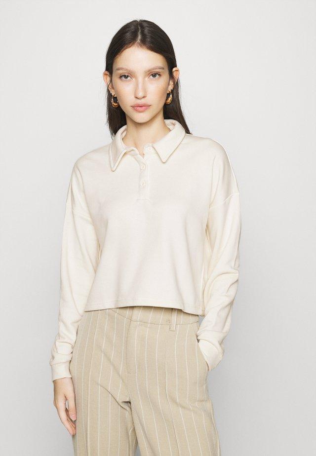 NMERIN  - Sweatshirt - pristine