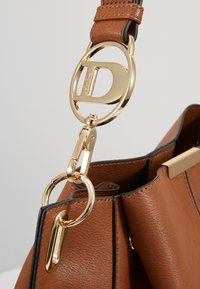Dune London - DERLY  - Handbag - tan - 7