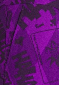 OppoSuits - THE JOKER™ - Suit - purple - 8