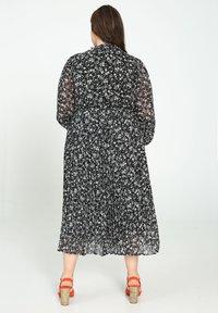 Paprika - Day dress - black - 1