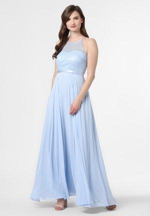 Occasion wear - light blue