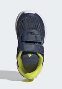 adidas Performance - Neutral running shoes - blue - 1