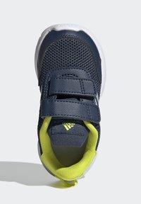 adidas Performance - Scarpe running neutre - blue - 1